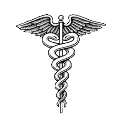 Medic 5